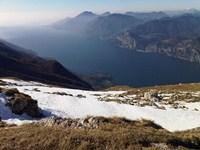 lago_di_garda_monte_baldo